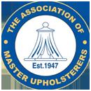 master-upholsterers
